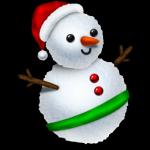 Snowman-icon.png